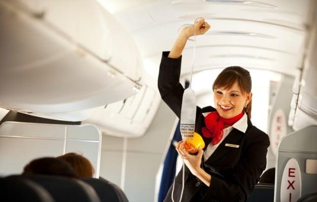 best_read_flight_attendant.jpg