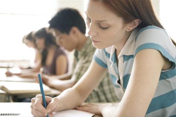 College-Test.jpg
