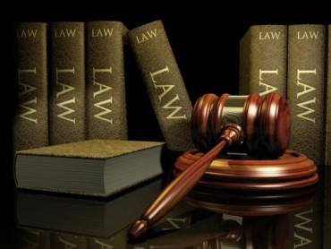 Το νέο νομικό πλαίσιο για την κοινωφελή εργασία ανηλίκων