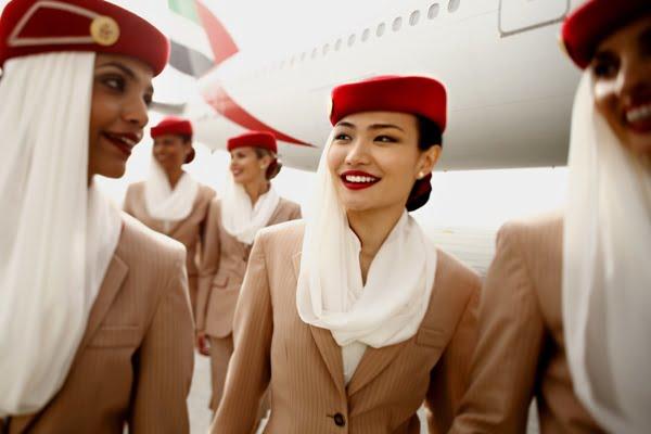 Emirates_Images_Cabin_Crew_.jpg