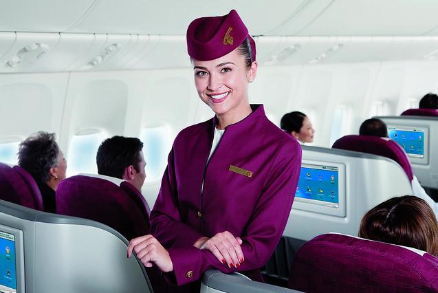 Qatar-Airways-Cabin-Crew2.png