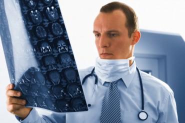 Δωρεάν ιατρικοί έλεγχοι στο Δήμο Πύργου