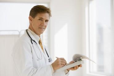 Νέες προκηρύξεις θέσεων γιατρών του ΕΣΥ