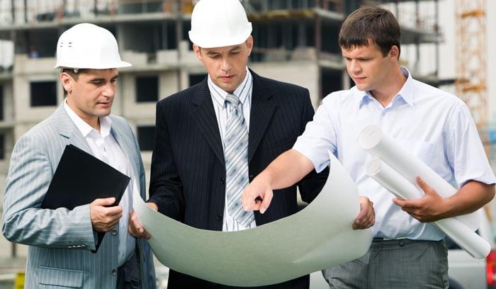 Θέσεις εργασίας για μηχανικούς