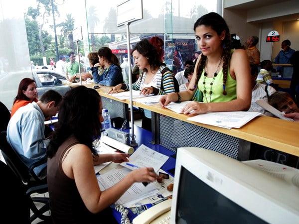 Οδηγίες για την κινητικότητα των υπαλλήλων του υπ. Διοικητικής Μεταρρύθμισης