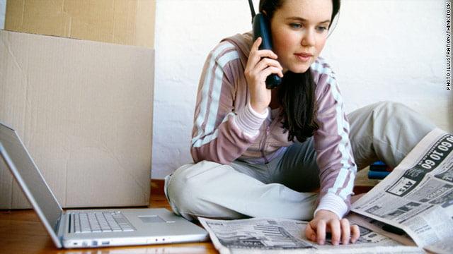t1larg.job_.search.2011.jpg