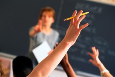 Θεσσαλονίκη: Δωρεάν ενισχυτική διδασκαλία αγγλικών για παιδιά 12-13 ετών