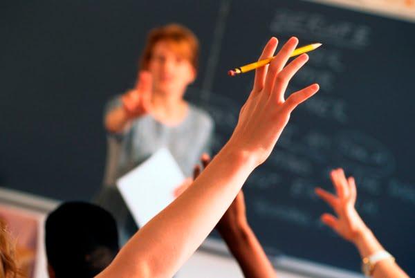 """Εγκύκλιος """"Ζαχαράκη"""" για τις απουσίες μαθητών λόγω γρίπης"""