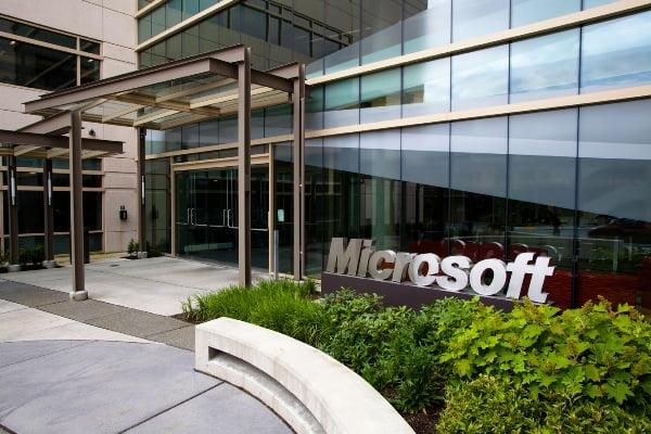 Οι νικητές του ελληνικού τελικού στον διαγωνισμό καινοτομίας της Microsoft