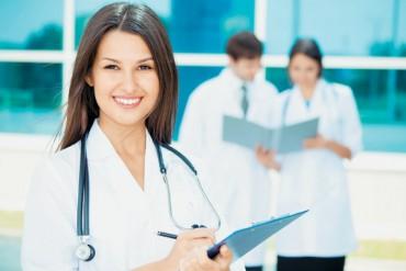 2.500 μόνιμες προσλήψεις στην Υγεία μέσω ΑΣΕΠ