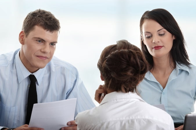 Business-coaching-concept.-Young-woman-being-interviewed-for-a-job..jpg