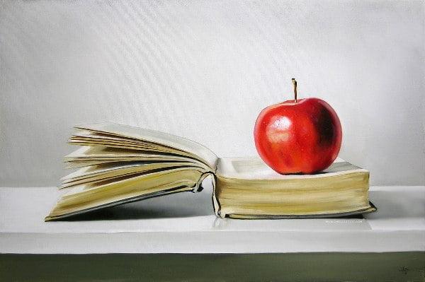 apple-book.jpg