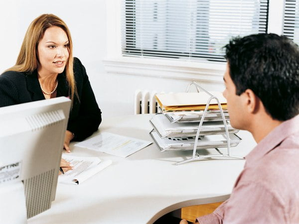 ΟΑΕΔ: Οριστικά αποτελέσματα για τις 2.417 θέσεις «κοινωφελούς εργασίας»