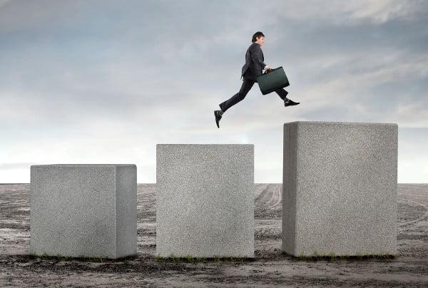 stepping-blocks-to-new-career.jpg