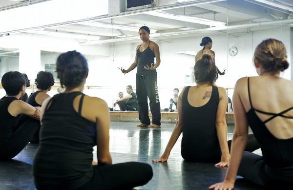 141 καθηγητές χορού, μουσικής και φυσικής αγωγής σε 13 δήμους της χώρας