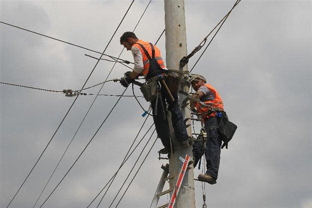 106 ανειδίκευτοι εργάτες στη Διεύθυνση Λιγνιτικού Κέντρου Δυτικής Μακεδονίας