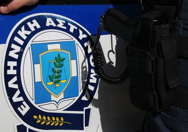 ΕΛΑΣ: Προαγωγικές εξετάσεις για 400 αστυφυλάκες, υπαρχιφυλάκες και αρχιφυλάκες