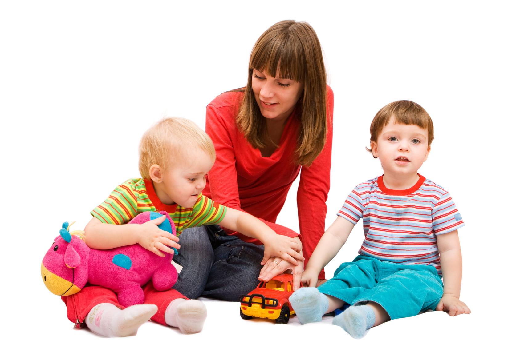 Mηνιαίο επίδομα 44 ευρώ για παιδιά εως 16 ετών με χαμηλό οικογενειακό εισόδημα
