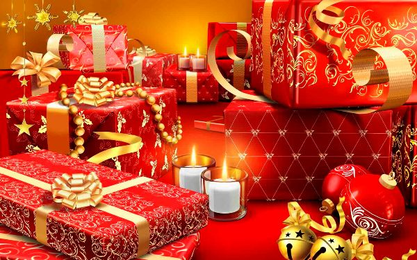 free-christmas-powerpoint-background-red-11.jpg