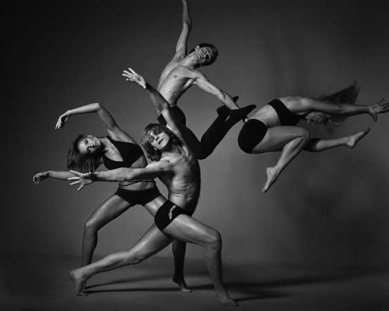 Dance_wallpapers_29.png