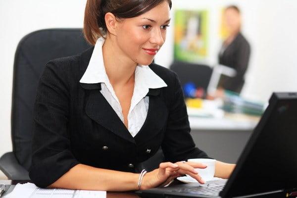 ΟΑΕΔ: Οι ειδικότητες του β πακέτου της κοινωφελούς εργασίας