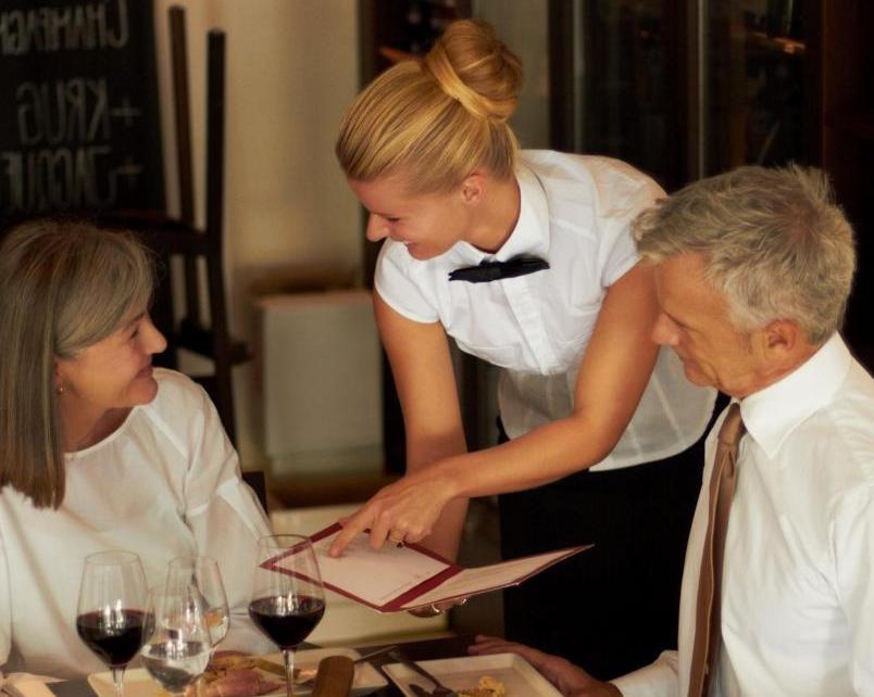 waiter-serving-customers.jpg