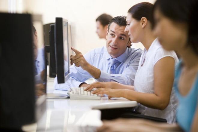 ΑΣΕΠ: Πρόσκληση για 29 θέσεις στην Υπηρεσία Πρώτης Υποδοχής