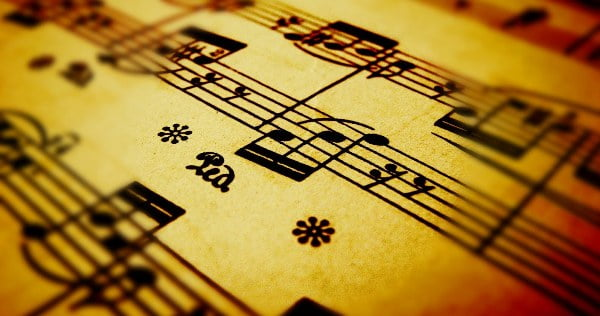 ΠΜΣ «Μουσικές Τέχνες» στο Πανεπιστήμιο Μακεδονίας