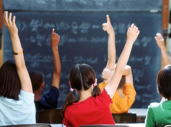 Η αναλυτική κατανομή για τις 7.400 θέσεις κοινωφελούς εργασίας στην Παιδεία