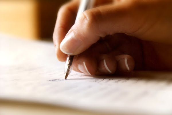 Ε-Learning: Επιμέλεια και Διόρθωση Κειμένου