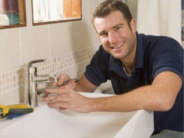 Προσλήψεις υδραυλικών στο Δήμο Εμμανουηλ Παππά