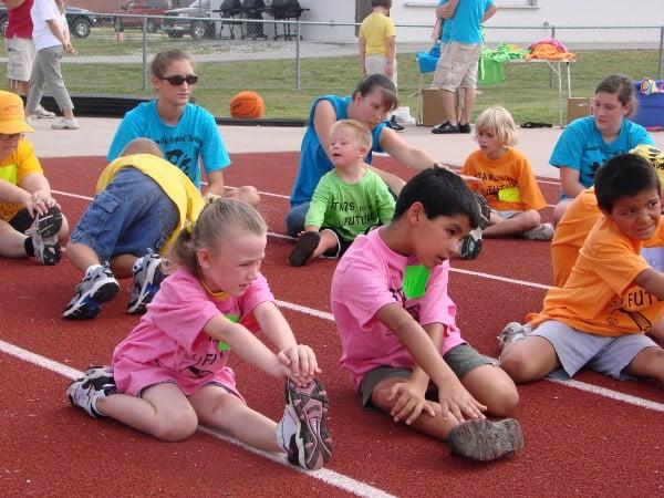Θέσεις Πρακτικής Άσκησης στα Special Olympics Ελλάς