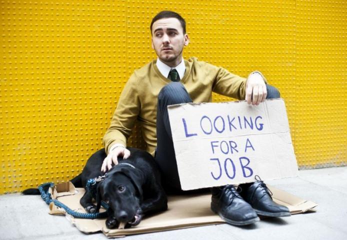 Περιφέρεια Αττικής: 1.500 θέσεις εργασίας για άνεργους έως 29 ετών