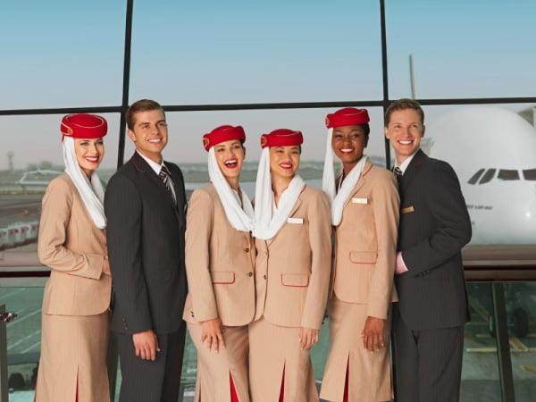Emirates-Cabin-Crew_1-2.jpg