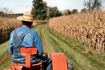 Υποσχέσεις για επιτάχυνση των προγραμμάτων Αγροτικής Ανάπτυξης