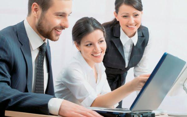 Αναδρομικά τακτοποιούνται δημόσιοι υπάλληλοι με πτυχίο από την Ε.Ε.
