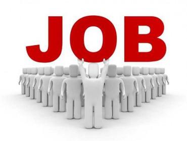 10 θέσεις εργασίας στο Δήμο Δυτικής Μάνης