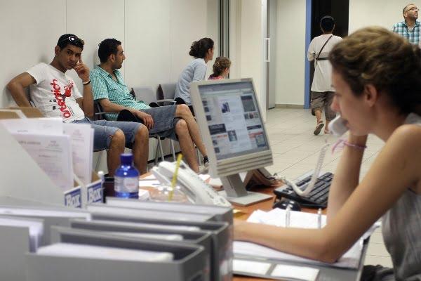 Στο ΑΣΕΠ για έγκριση η προκήρυξη των 30.000 θέσεων – Μέσα στην εβδομάδα οι αιτήσεις