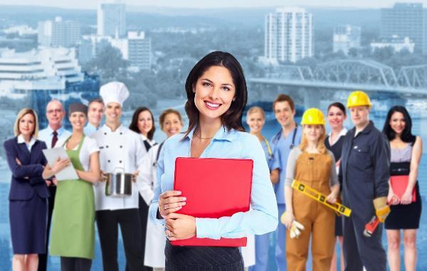 Ημέρες Σταδιοδρομίας για απόφοιτους από το Πανεπιστήμιο Πειραιά