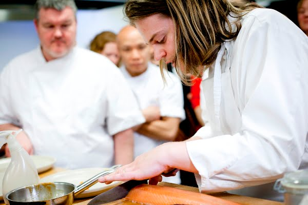 Cooking-event-with-world-renowned-chef-at-Electrolux-002.jpg