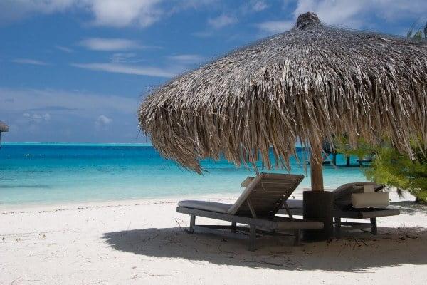 Κοινωνικός τουρισμός – Ποιοί οι δικαιούχοι, πώς θα παραλάβουν τα δελτία