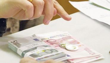 ΟΑΕΔ: Επίδομα 1.000 ευρώ σε απολυμένους