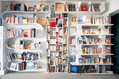 Bookshelf_14.jpg