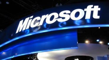 Πρόγραμμα πρακτικής άσκησης στη Microsoft Ελλάς