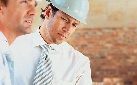Πρόγραμμα απασχόλησης ανέργων στους δημους Αμαρουσίου, Αγίας Παρασκευής και Βριλησσίων
