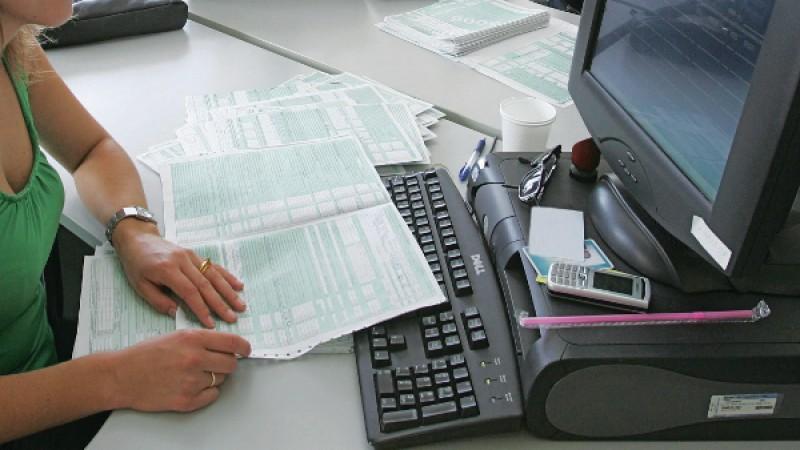 Φορολογικές δηλώσεις 2016: Πως θα εξασφαλίσετε τις 12 δόσεις