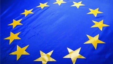 Προκήρυξη της Ευρωπαϊκής Ένωσης για 111 θέσεις βοηθών επιπέδου AST3