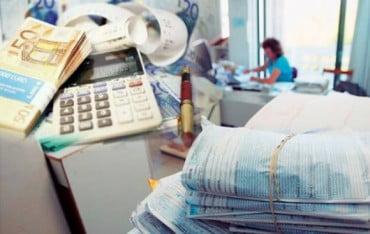 Δωρεάν διαδικτυακό σεμινάριο για τις φορολογικές δηλώσεις