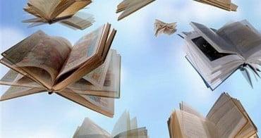 «Το βιβλίο πάει στη ΔΕΘ»