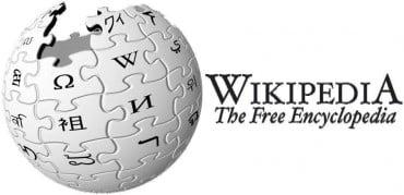 Wikipedia: Διαγωνισμός φωτογραφίας «Wiki Loves Earth»